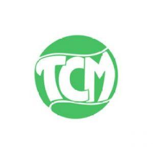 TC Mering