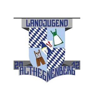 Landjugend Althegnenberg
