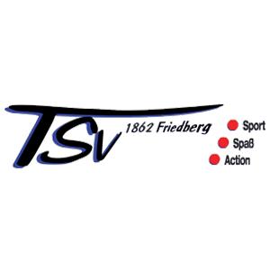 Freizeitshop & Fanshop TSV Friedberg