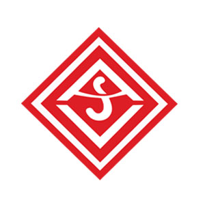Freizeitshop & Fanshop SV Althegnenberg