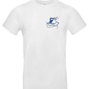BC Rinnenthal - Shirts