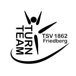 Freizeit- & Fanshop TSV Friedberg Turnen