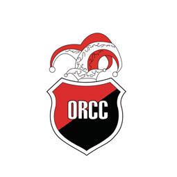 ORCC Faschingsverein Friedberg