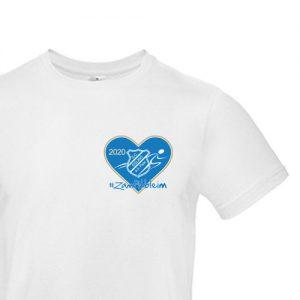 SC Egling e.V. - Shirts