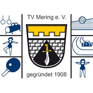 TV Mering e.V.