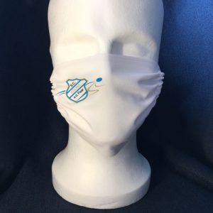 SC Egling e.V. - Gesichtsmasken