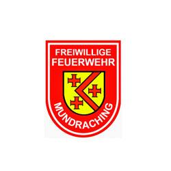 Freiwillige Feuerwehr Mundraching e.V.