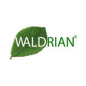 Waldrian-Shop