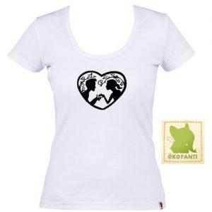 Aus unserer Fantishirt-Kollektion - Shirts für Erwachsene