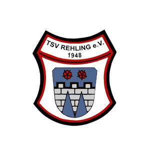 TSV Rehling e.V. 1948