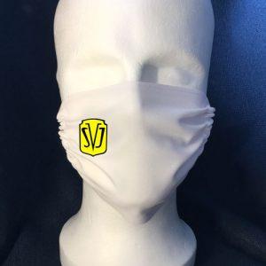 SV 1920 Ixheim e.V. - Gesichtsmasken