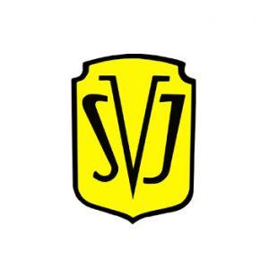 SV 1920 Ixheim e.V.
