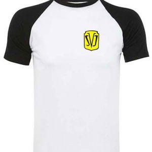 SV 1920 Ixheim e.V. - Shirts