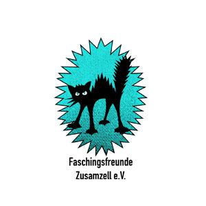 Faschingsfreunde Zusamzell
