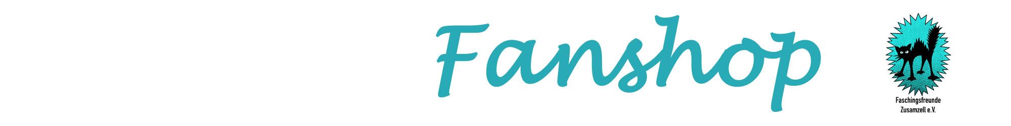 fanshop4you.de – hol Dir Deinen eigenen Fanshop!