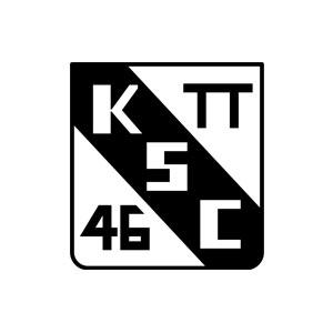 Kissinger Sportclub Tischtennisabteilung