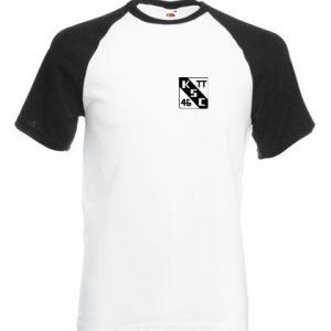 Kissinger Sportclub Tischtennisabteilung - Shirts