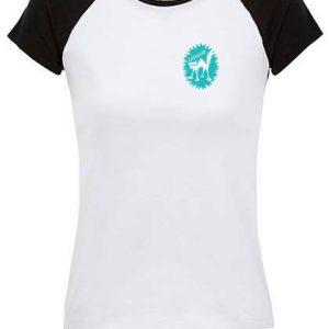 Faschingsfreunde Zusamzell - Shirts