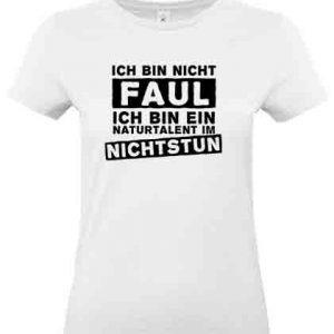 Marcel Busse - Comedy live erleben - T-Shirts