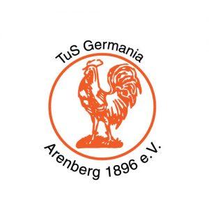 TuS Germania Arenberg 1896 e.V.