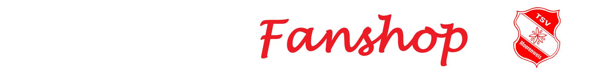fanshop4you.de – so gut wie alles für Vereine