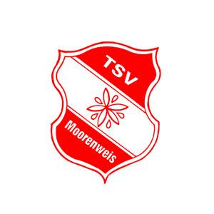 TSV Moorenweis