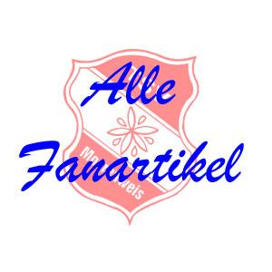 TSV Moorenweis - alle Fanartikel