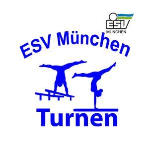 ESV München e.V. - Turnen