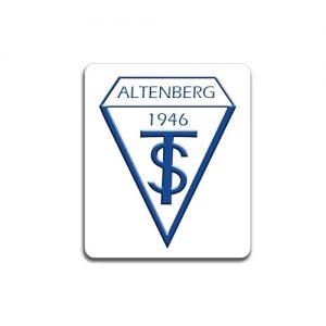 TSV 1946 Altenberg e.V.